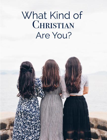 type-of-christian.jpg
